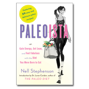 paleoista-paleo-diet-book-how-to-tip-guide-advice-health-spry