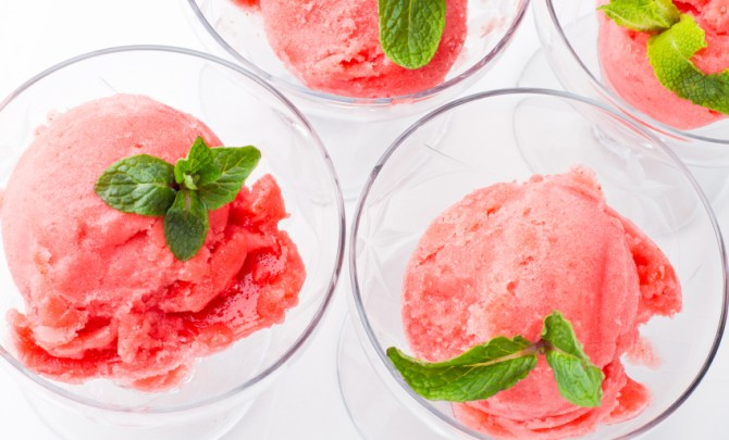 spring-summer-sorbet-frozen-dessert-fruit-chocolate-health-recipe-diet-food-spry