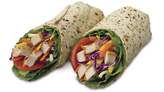 chick_fil_a_chargrilled-chicken-cool-wrap_534x301