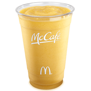 mcdonalds-mango-pineapple-smoothie-small_300x300