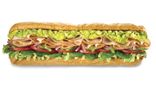 subway_turkey,_spinach__avocado_sub_534x301