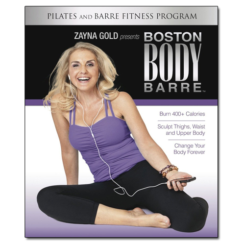 boston-body-barre-dvd-core-product-equipment-crunch-ab-work-out-exercise-tone-fit-spry