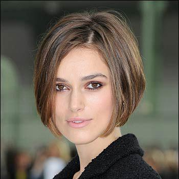 kiera-knightly-short-stacked-bob-best-style-cut-thin-hair-body-volume-beauty-spry