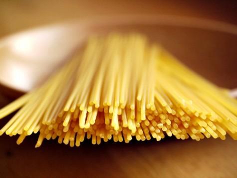pasta-alternatives-475x356
