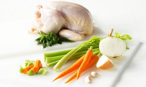 Soup-Stock-Combo-Recipe-Ingredient-Idea-Spry-475x285