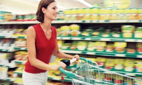 Health-Budget-Tip-Eat-Shop-How-Advice-Spry-475x285