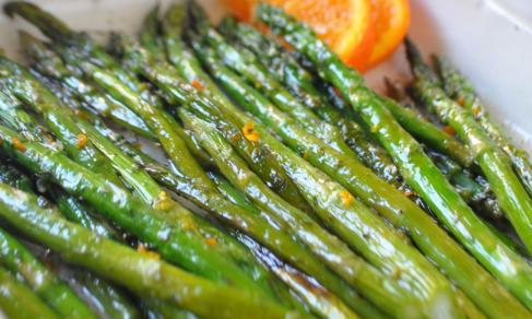 marinated_asparagus_5244