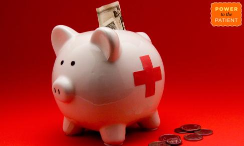 money-saving-medical-bill-tips-spry