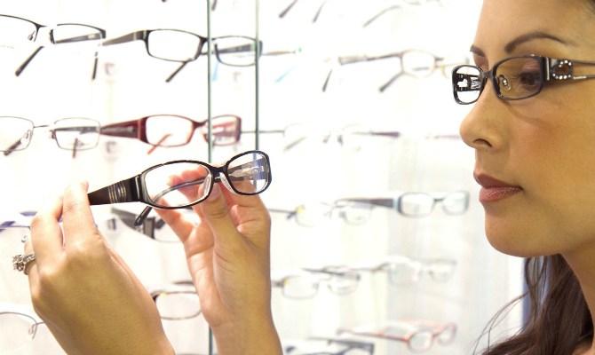 Choosing frames 720x400[1]