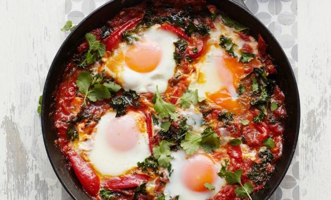 goc-mexican-eggs