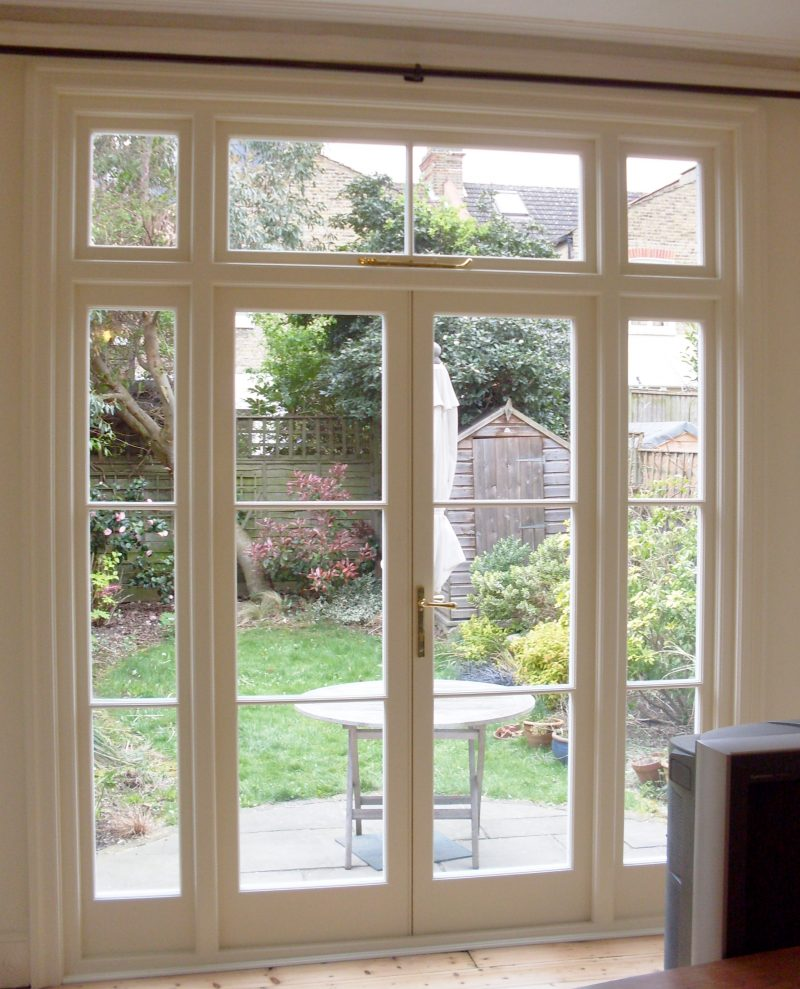 Timber Glass Doors Gallery Sps Timber Windows