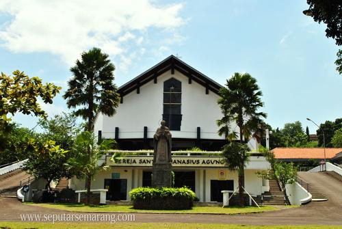 gereja_santo_athanasius_agung