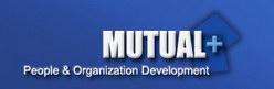 Logo Mutual Plus