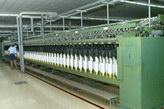Mesin Pabrik
