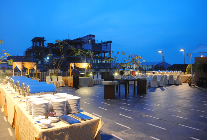 Info Kerja Hotel Semarang Portal Info Lowongan Kerja Di Semarang Jawa Tengah Terbaru Hotel Quest Semarang Pecinan Aston Group Seputar Semarang