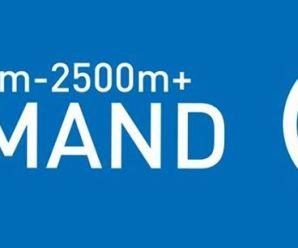 DEPART TRAIL GOURMAND 2X25 : JOUR 2