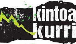 resultats KINTOA KURRI