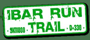 ibar run trail