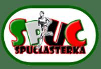 LE SPUCLASTERKA se raconte en vidéo