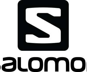 SALON DE TRAIL : Focus sur SALOMON