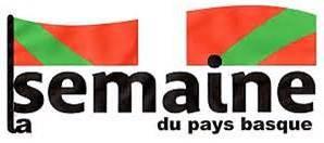 LA SEMAINE DU PAYS BASQUE