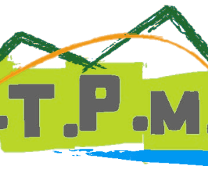 ULTRA TRAIL du PUY MARY AURILLAC