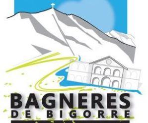 Trail Lourdes – Bagnères de Bigorre