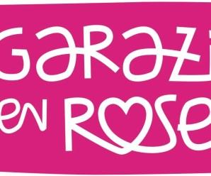 Résultats GARAZI EN ROSE
