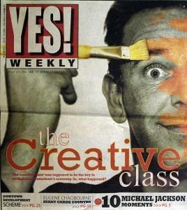 Creativeclass_cover