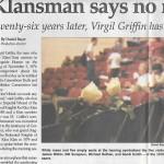 Klansman copy