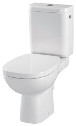 domino-eco-stand-wc-set