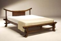 chinese futon  Roselawnlutheran