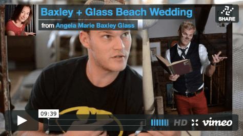 Baxley___Glass___SpunkyGidget-2