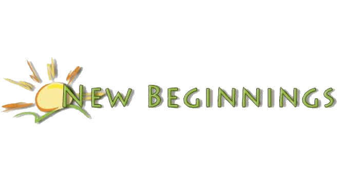 New Beginnings Continues