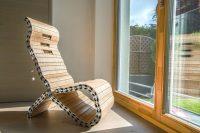 SPYNDI - Functional innovative furniture. Luxurious design ...