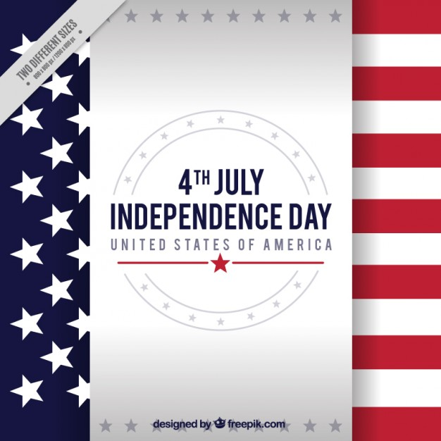 10 Independence Day Flyer and Ad Design Templates