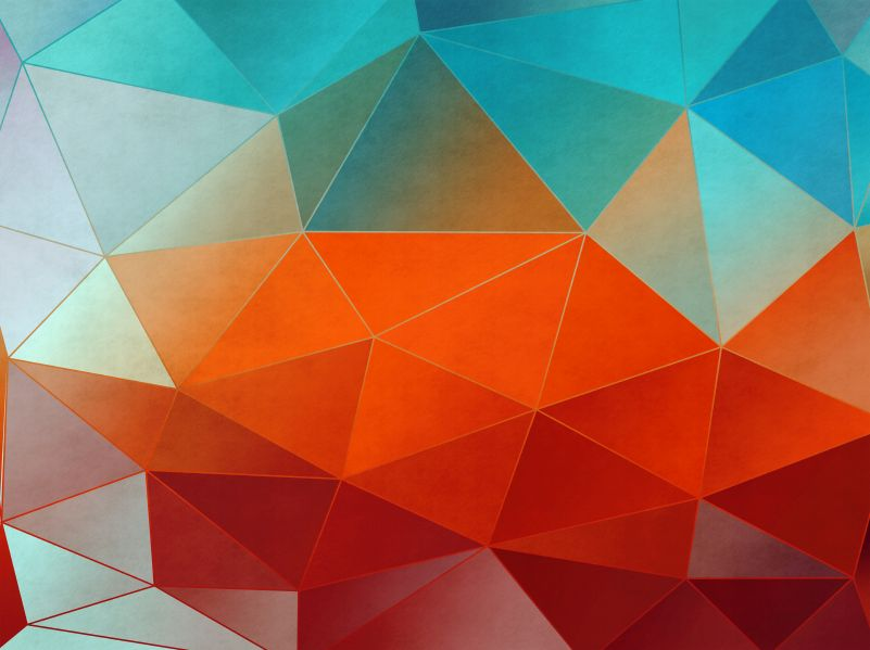 A Primer to Scalable Vector Graphics