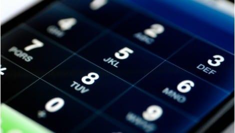 SPY Yazılım, Tüm Android Telefonlara uyum sağlar!