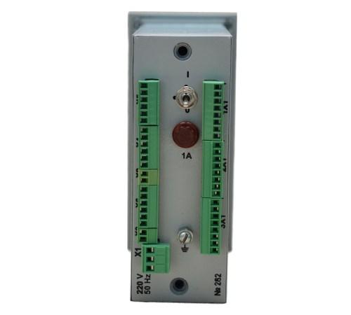 Прилад вимірювальний цифровий ПВЦ-01/3М АС
