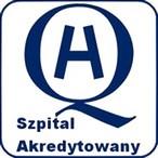 logo_akredytacja
