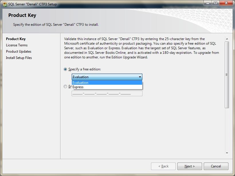 MSSQLTREK \u2013 Page 26 \u2013 My Journey with SQL Server\u2026!