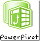 powerpivot-logo_thumb