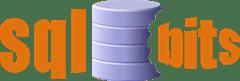 SQLBitsLogo_thumb1