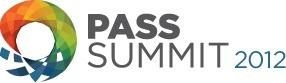 Summit2012_header_passlogo_thumb1