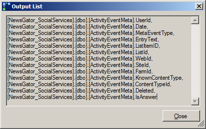 How To Eliminate Key Lookups in SQL Server 2008 (3/3)
