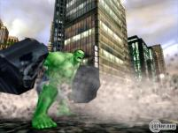 Hulk Ultimate Destruction 3