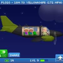 pocketplanes plane 3