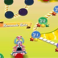 candycrushmap3