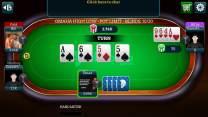pokerliveomahatexas10