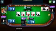 pokerliveomahatexas11